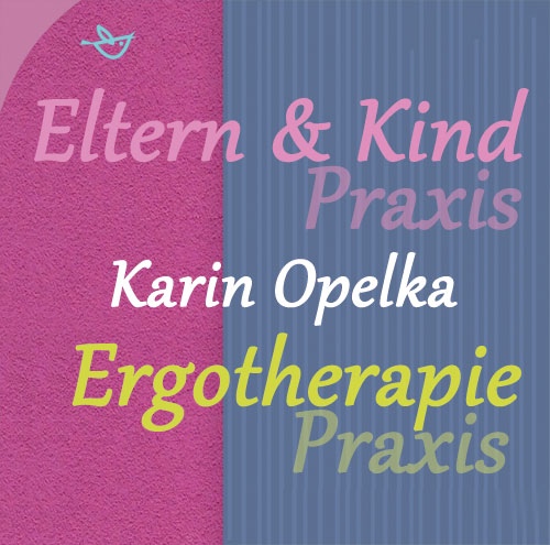 www.praxis-opelka.at