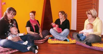 BabyStillgruppe-Karin-Opelka